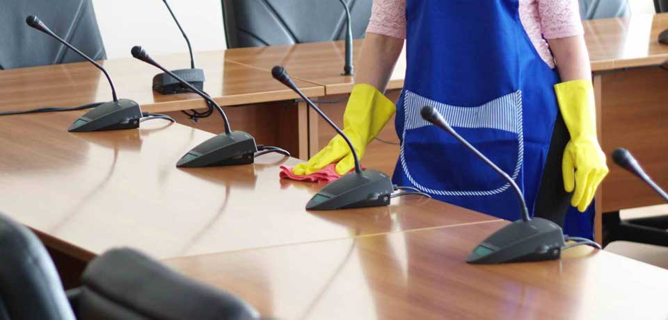 Office Cleaning Services Dubai , Cleaning Company Dubai